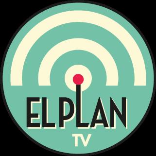 ElPlan TV